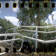 Image taken at Poe Springs, High Springs, Florida, September 2013