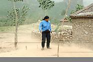 China Eco Environment