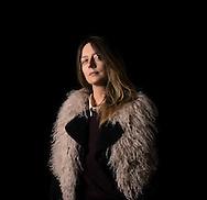 Ilaria Bernardini; Writer; screenwriter,