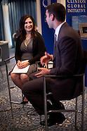 A Day With Randi Zuckerberg of Facebook