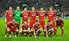 081104 Liverpool v Atletico Madrid