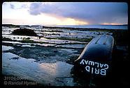 04: ARAN ISLANDS INISHMAAN BOATS, COAST