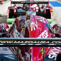 Lone Star Le Mans Highlights