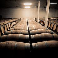 Chais & technique viticole