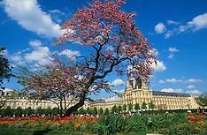 Paris, Parijs