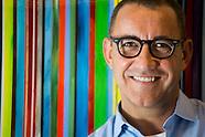 Joe Duran, CEO of United Capital