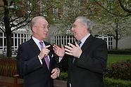 The Ireland-U.S. Council.