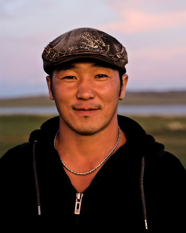 Portraits of Mongolian a male. topsy.one: http://topsy.fr/hashtag.php?q=#mongolian