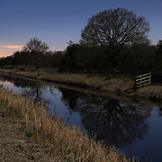 Somerset Levels and Marshes Photographs