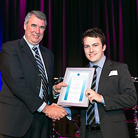 ASI Qld Steel Awards Photos