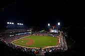 2010 MLB