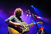 Hayes Carll @ The Pageant 6.8.2011 (KDHX Twangfest)