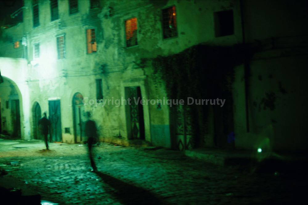 """Book """"Extérieur Nuit""""...Livre """"Extérieur nuit"""""""