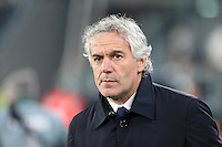 can - 08.01.2017 - Torino - Serie A 2016/17 - 17a giornata  -  Juventus-Bologna nella  foto: Roberto Donadoni