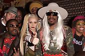 2/5/2002 - MTV Mardi Gras 2002
