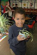 Jr. Master Gardener Program