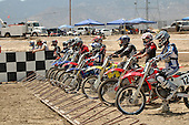 MGMP May 13th Race