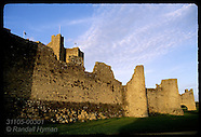 03: BOYNE VALLEY TRIM CASTLE