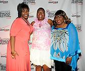 7/3/2011 - 2011 Essence Music Festival - Day 3