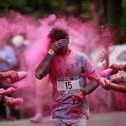 Color Run 2014 Torino
