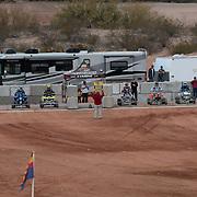 2010 DWT Round 5-GrindingStone-Moto 2