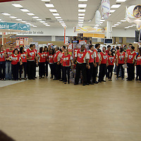 08janeiro2010