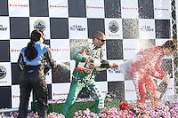 Detroit Indy Grand Prix,..Belle Isle, Detroit, MI USA, 9/2/2007
