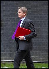 File photo - Sir Jeremy Heywood