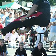 Ronkonkoma Street Fair 2008