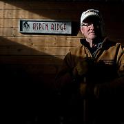 Aspen Ridge Farms Top 11