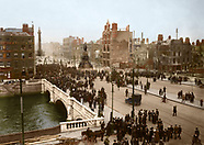 1916 in Colour