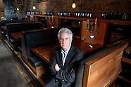 Ken Kaufman of City Tavern