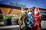 KEUKENHOF 2017