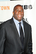7 March 2011- New York, NY- Irving Johnson at the Power of Urban Presentation and Reception hosted by Magic Johnson and Yucaipa and held at the Empire Penthouse on March 7, 2011 in New York City. Photo Credit: Terrence Jennings/Photo Credit: Terrence Jennings for Uptown Magazine