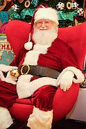 Neiman Marcus Breakfast With Santa 12/7/13