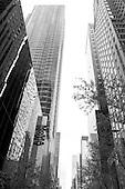 Cityscapes_FA
