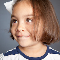 Danielle Frias