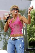 Concert - Lorrie Morgan - Indianapolis, IN