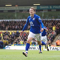 120407 Norwich v Everton