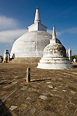 Sri Lanka - Cultural Triangle