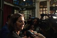 20151006 - Forum Parlamentare Italia - America Latina e Caraibi