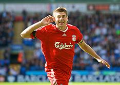 090829 Bolton v Liverpool