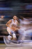 20170110 - Miami Heat @ Golden State Warriors