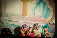 02-PHENOMENA-ALLISON MOORE ET JASA BAKA / WIVES SMILE STEALERS FILM EXPERIENCE / SEA FOAM BLUE 2