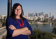 Rachel Ayotte of Bread & Butter public relations firm