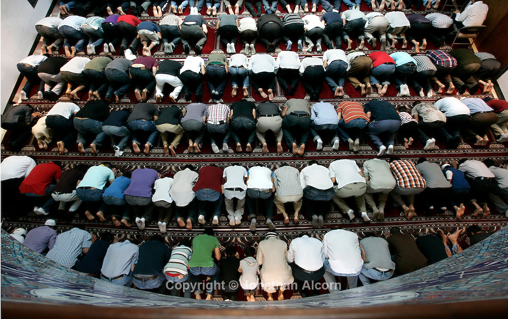 ... Islamic calendar. ...