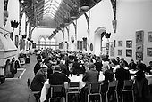 1965 - 15/11 Kilkenny Design Workshop