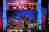 6/24/2012 - Comedy Central Presents Gabriel Iglesias - Stand Up Revolution