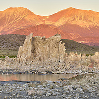 http://Duncan.co/sunrise-at-mono-lake/