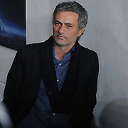Mourinho returns to Chelsea